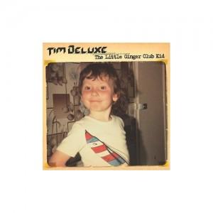 tim-deluxe-1st
